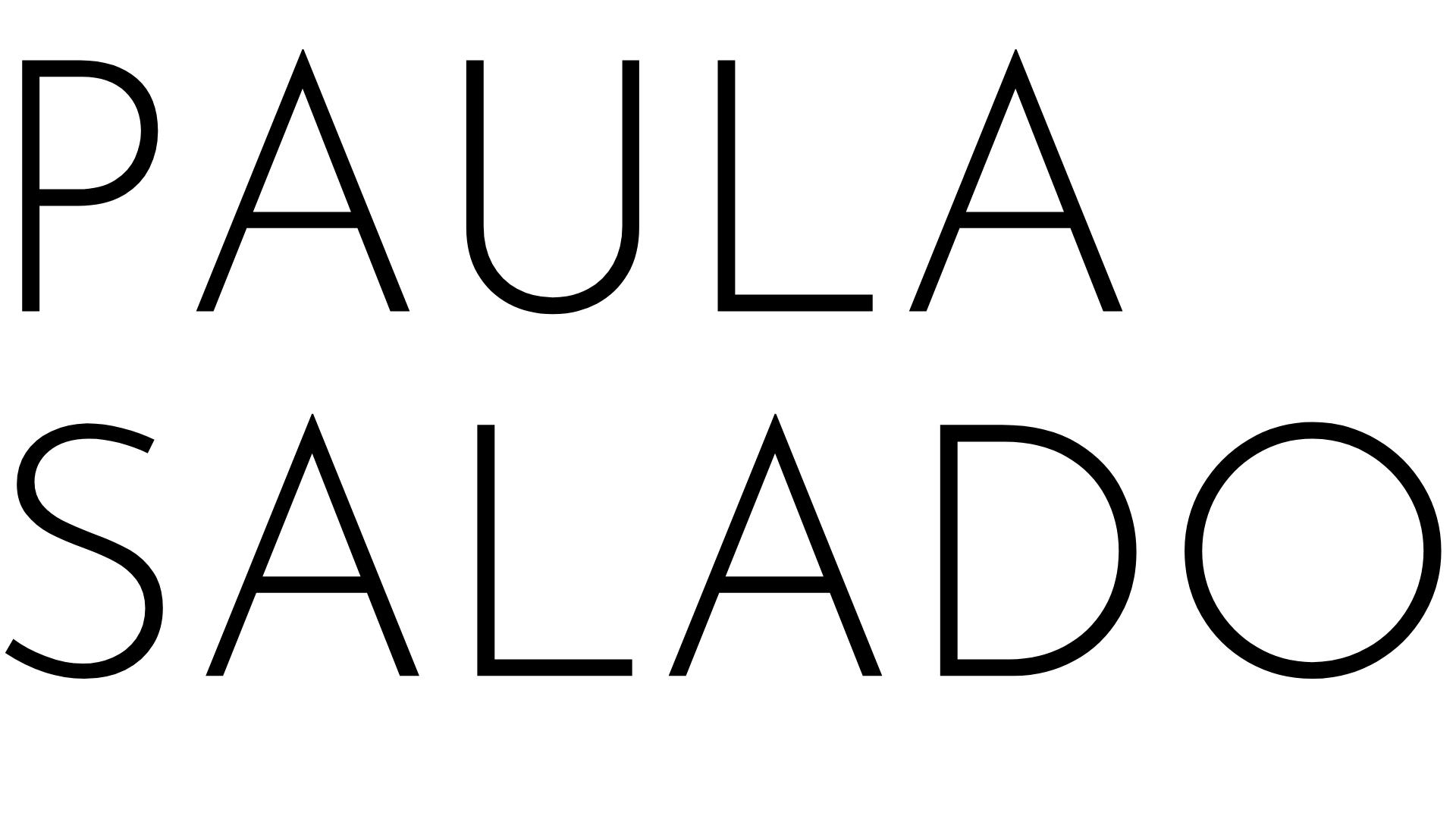 paulasalado.com